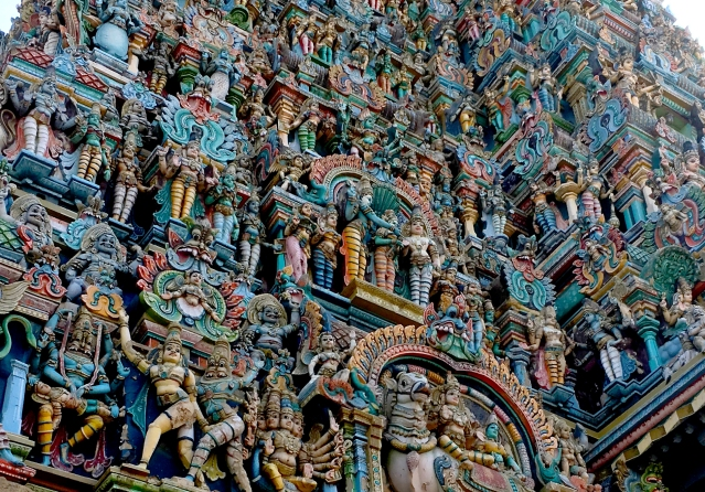temple_detail